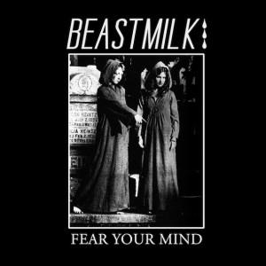 beastmilk-fear