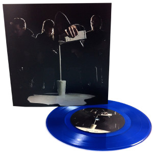 mbl170-blue