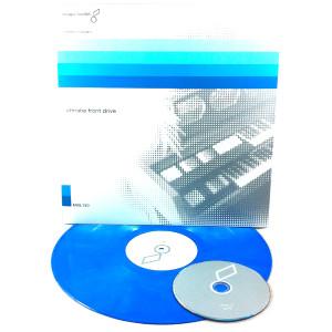 mbl130-blue