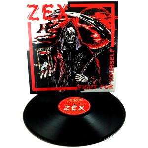 1zex-black