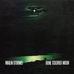 wailin storms-bone colored moon ep_5x5