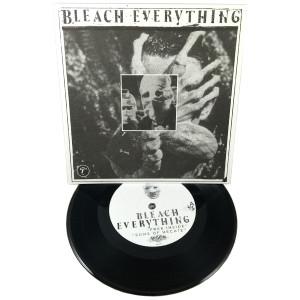 bleachfree_black