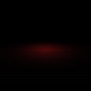 BM RED LINE SHIT